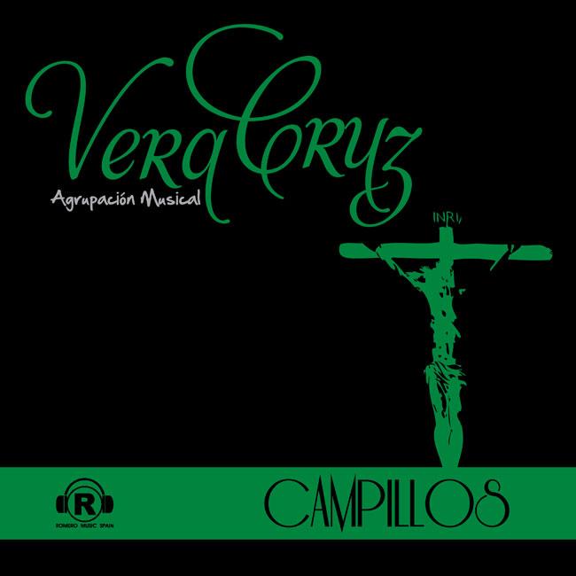 CD Vera Cruz, de la A.M. Vera Cruz de Campillos